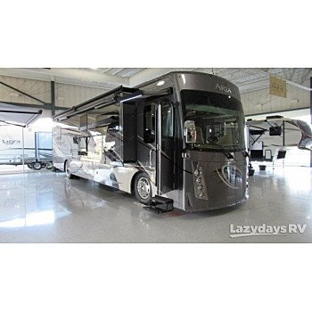 2019 Thor Aria for sale 300216430