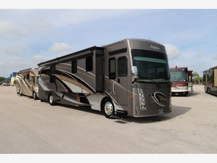 2019 Thor Aria for sale 300313907