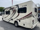 2019 Thor Axis 24.1 for sale 300228010
