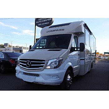 2019 Thor Compass for sale 300214188