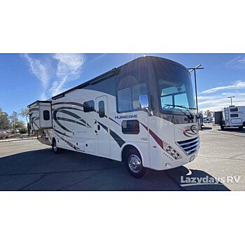 2019 Thor Hurricane 35M for sale 300276073