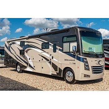 2019 Thor Miramar for sale 300141310