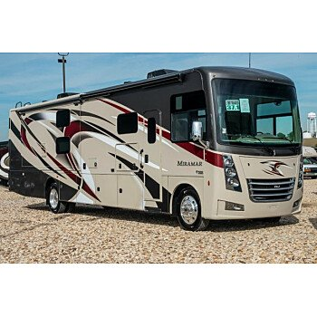 2019 Thor Miramar for sale 300141329