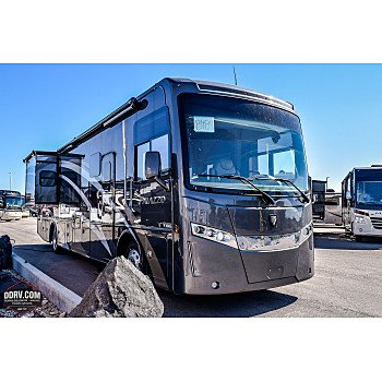 2019 Thor Palazzo for sale 300178434