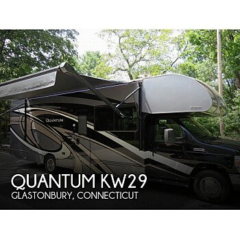 2019 Thor Quantum for sale 300251988