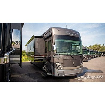 2019 Thor Tuscany for sale 300209936