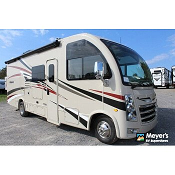2019 Thor Vegas for sale 300192511