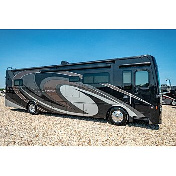 2019 Thor Venetian for sale 300130419