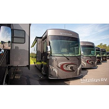 2019 Thor Venetian for sale 300209926