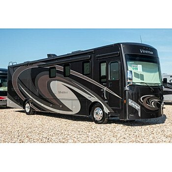 2019 Thor Venetian for sale 300216032