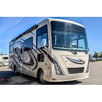 2019 Thor Windsport for sale 300163977