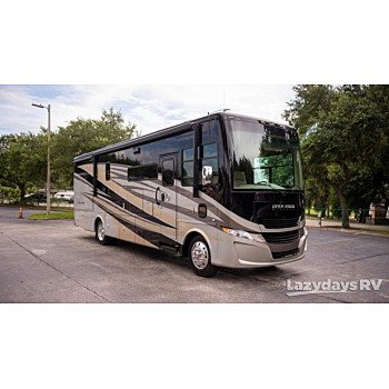 2019 Tiffin Allegro for sale 300207116