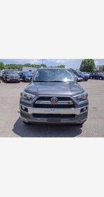 2019 Toyota 4Runner for sale 101344001