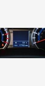 2019 Toyota 4Runner for sale 101393867