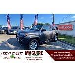 2019 Toyota 4Runner for sale 101615777