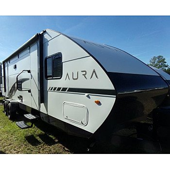 2019 Travel Lite Aura for sale 300180030