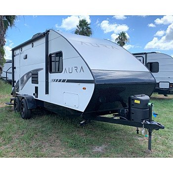 2019 Travel Lite Aura for sale 300185389