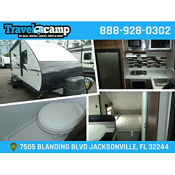 2019 Travel Lite Falcon for sale 300166883