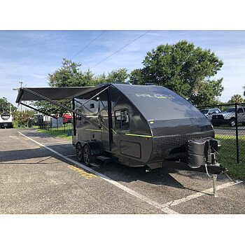 2019 Travel Lite Falcon for sale 300166941