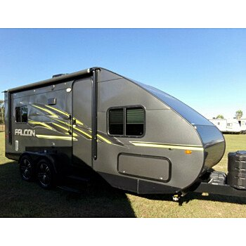 2019 Travel Lite Falcon for sale 300185345