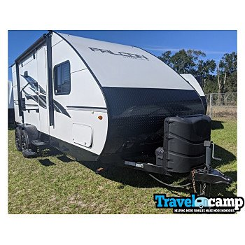 2019 Travel Lite Falcon for sale 300225279