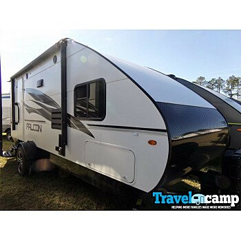 2019 Travel Lite Falcon for sale 300225496