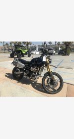 2019 Triumph Scrambler for sale 200728088