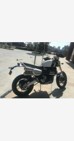 2019 Triumph Scrambler for sale 200733542