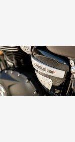 2019 Triumph Scrambler for sale 200914839