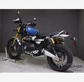 2019 Triumph Scrambler for sale 200972614