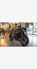 2019 Triumph Speed Triple RS for sale 200734855