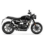 2019 Triumph Speed Twin for sale 200789240