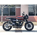 2019 Triumph Speed Twin for sale 200990894