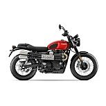2019 Triumph Street Scrambler for sale 200677391