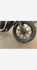 2019 Triumph Street Twin for sale 200713977