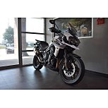 2019 Triumph Tiger 1200 XRX for sale 200713287