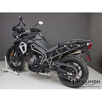 2019 Triumph Tiger 800 for sale 200702951