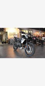 2019 Triumph Tiger 800 for sale 200722683