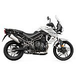 2019 Triumph Tiger 800 for sale 200760727