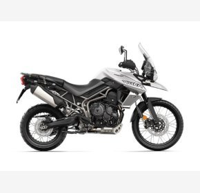 2019 Triumph Tiger 800 XCA for sale 200882864