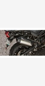 2019 Triumph Tiger 800 for sale 200915419