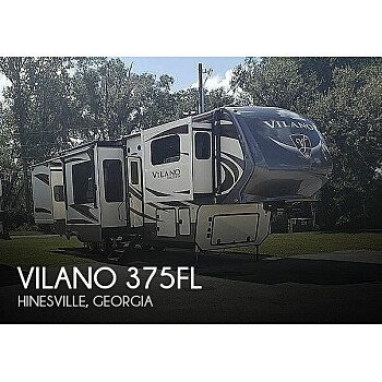 2019 Vanleigh Vilano for sale 300242918