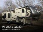 2019 Vanleigh Vilano for sale 300291919