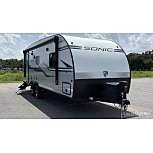 2019 Venture Sonic for sale 300331022