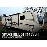 2019 Venture SportTrek for sale 300282032