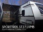 2019 Venture SportTrek for sale 300296441