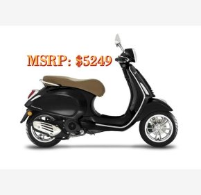 2019 Vespa Primavera 150 for sale 200846809