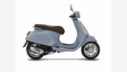 2019 Vespa Primavera 150 for sale 200883277