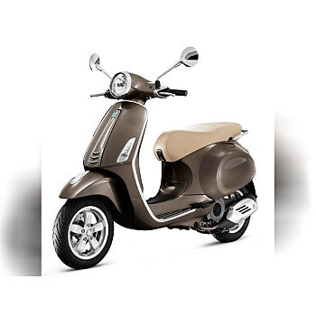 2019 Vespa Primavera 150 for sale 200908619
