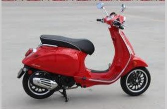 2019 Vespa Sprint 150 for sale 200848267